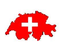 Schüleraustauschprogramm mit der französischsprachigen Schweiz 2021