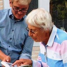 """Brief der ehemaligen Oberstufenkoordinatorin R. Lattermann nach Besuch des """"neuen"""" GyFa"""