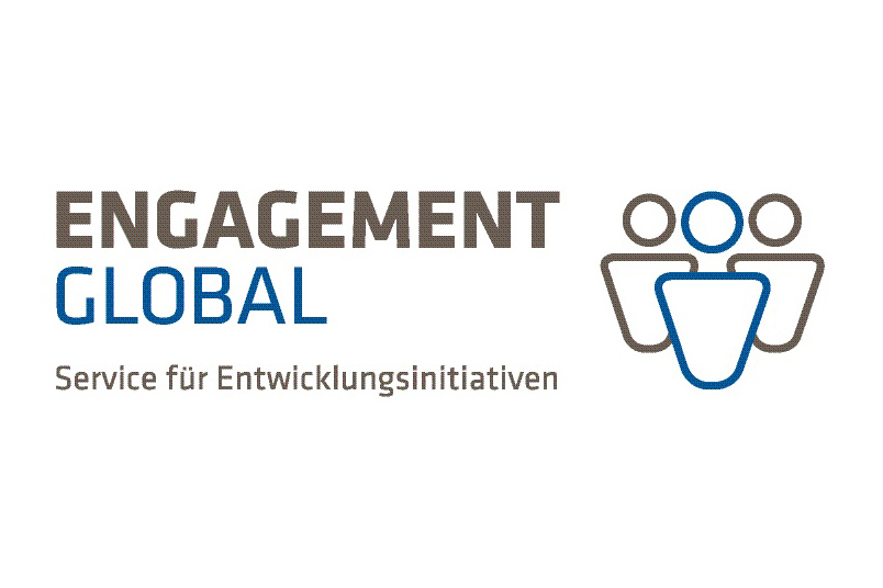 Global Engagement Logo