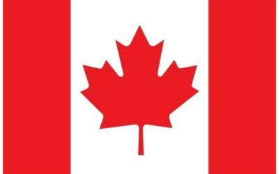 Deutsch-Kanadischer Schüleraustausch 2022/23